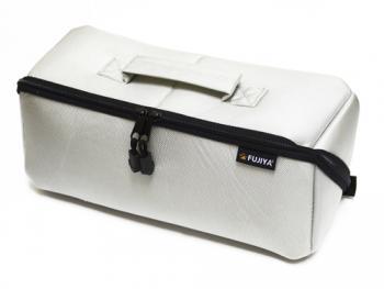 Túi đồ nghề Fujiya FTC2-LIG 340x130x130, Japan