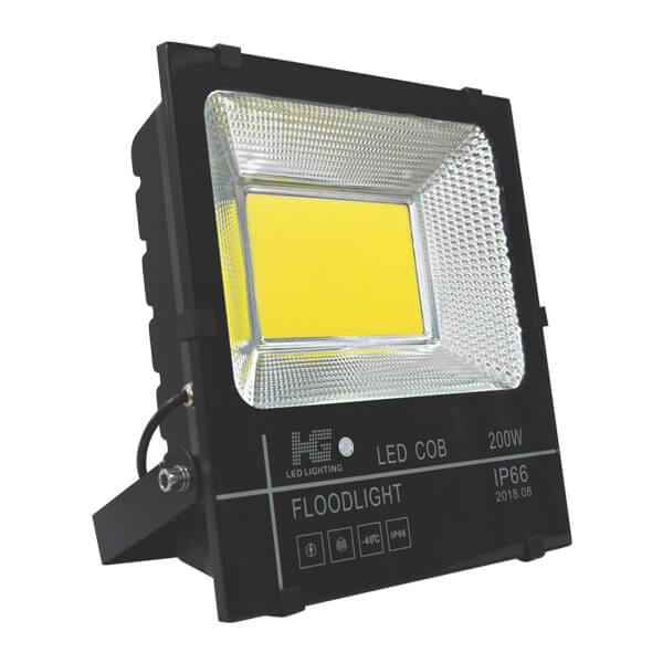 Đèn dân dụng, công nghiệp
