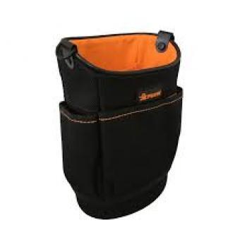 Túi đồ nghề Fujiya WB-42 300x165x85mm