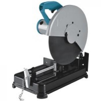 Máy cắt sắt GOMES GB-9350 MCT-GB-9350 Công suất 2450W