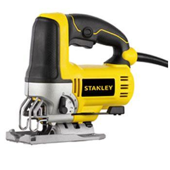 Máy cưa lọng Stanley STEL345-B1