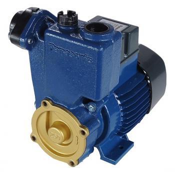 Máy bơm nước panasonic GP-250JXK-NV5 CS 250W, 45l/p, không tự động