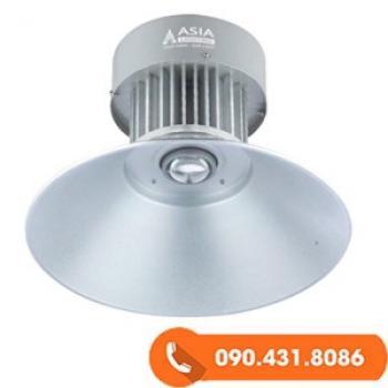 Đèn nhà xưởng LED Asia DX150, Công suất 150W, AS Vàng/Trắng