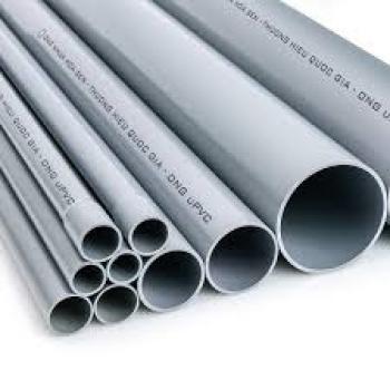 6 lưu ý khi chọn mua ống ống nhựa upvc