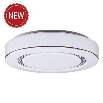 Đèn ốp Panasonic HH-XZ351888 CS: 36W, Kích thước: Ø555xH170mm