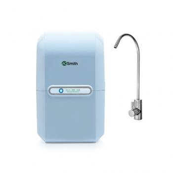 5 ưu điểm vượt trội khiến máy lọc nước thương hiệu Mỹ A. O. Smith được tin dùng