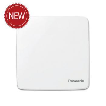 Mặt kín đôi Panasonic WEV68920SW