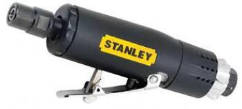 """""""Máy mài góc hoạt động bằng khí nén Stanley 78-340 1/4''  170mm tốc độ không tải 25000rmp"""""""