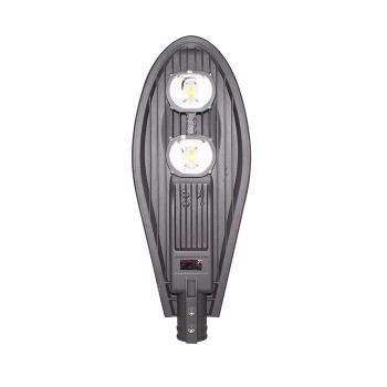 Đèn LED chiếu đường Rạng Đông D CSD02L/100W- AS 5000K