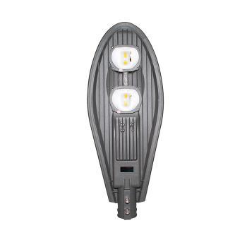Đèn LED chiếu đường Rạng Đông D CSD02L/150W - AS 5000K