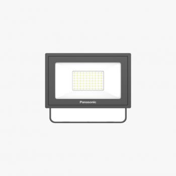 Đèn pha LED Panasonic NNYC2011588, 50W, 3000K, ánh sáng vàng