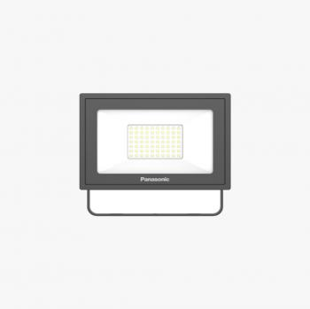 Đèn pha LED Panasonic NNYC2016388 , 30W, 6500K, ánh sáng trắng