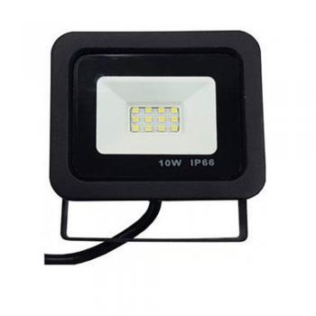 Đèn pha LED Panasonic NNYC2011188 , 10W, 3000K, ánh sáng vàng
