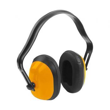 Chụp tai chống ồn Tolsen 45083