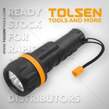 Đèn phin Tolsen 60021 7LED
