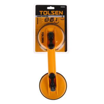 Hít kính đôi Tolsen 62662 50kg