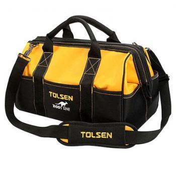 Túi dụng cụ Tolsen 80101