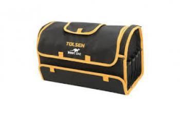Túi đựng dụng cụ Tolsen 80102