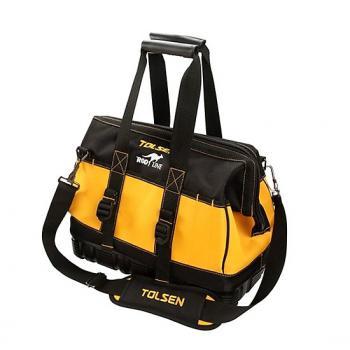 Túi đựng dụng cụ Tolsen 80103