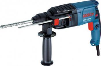 Máy khoan Bosch GBH 2-24 RE Khoan đa chức năng 800W