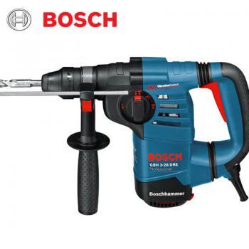 Máy khoan búa SDS+ Bosch GBH 2-28 DFV (HzP)