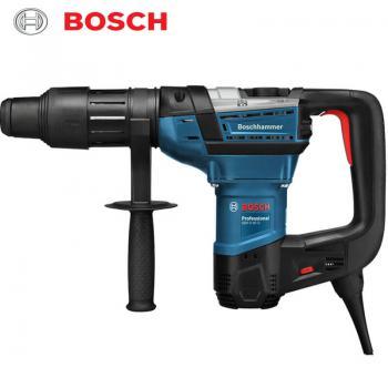 Máy khoan búa SDS Max Bosch GBH 5-40D