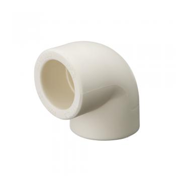 Cút D32 Vesbo