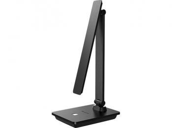Đèn bàn Panasonic HH-LT062919 AS trung tính 4000K