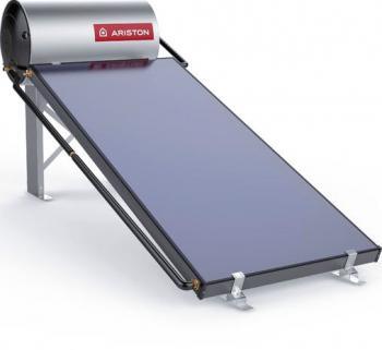 Máy nước nóng NLMT Ariston KAIROS THERMO DR-2 150-1 150 lít