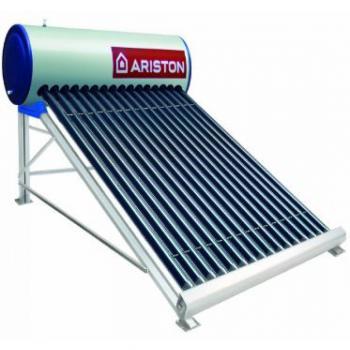 Bình năng lượng mặt trời Ariston ECO 1614  116 lít, 14 ống