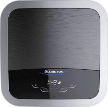 Bình nóng lạnh gián tiếp Ariston AN2 TOP WIFI 30 lít, BH 10 năm