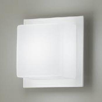 Đèn gắn tường Panasonic HH-LW60107K88 / HH-LW60207K88 65000K, 3000K 5.5W