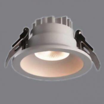 Đèn Led âm trần chống nước Panasonic NDL1833 Ánh sáng 3000K/5700K