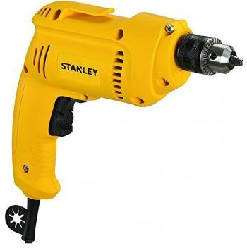Máy khoan Stanley STDR5510 công suất 550W