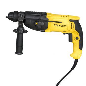 Máy khoan bê tông Stanley SHR263K Công xuất 850W