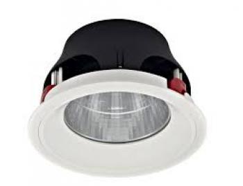 Đèn âm trần Vianled mẫu G DL-GW, Ánh sáng: 3000K/ 4000K/ 5000K; Công suất: 15W/20W/25W/30W/35W/40W/50W