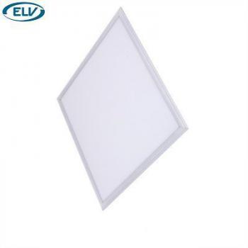 Đèn Panel ELV VL42-6060/VL42-3012, 42W,  kích thước: 60*60cm và 3-*120cm