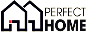 | Perfecthome.vn - Đèn,thiết bị điện, vật tư nước, dụng cụ cầm tay, máy móc, thiết bị vệ sinh giá tốt nhất!Máy bơm | Trang 1